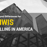 SELLING IN THE USA: WHAT TO EXPECT AS A KIWI